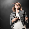 Dead Sara performs at the Vegas Rocks Award Show