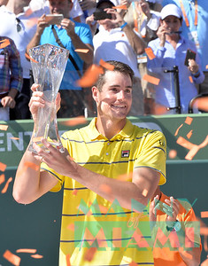 4-1-18 - Miami Open Men's Final
