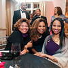 40th Anniversary Celebration of the Beta Delta Boule of Sigma Pi Phi Fraternity @ Ballantyne Country Club 10-28-17 by Jon Strayhorn