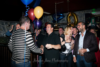 Jennifer Jane Photography -Birthday Celebrations-Photography Costa Del Sol Spain - www jjweddingphotography com-7