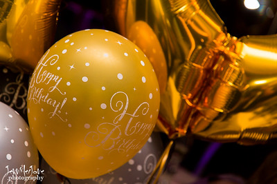birthday celebrations, party, bar six, marbella, events photography,