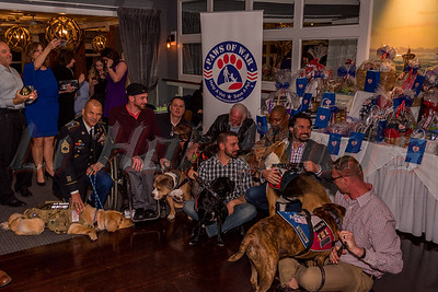 4/22/2017 Paws of War  Hearts & Heroes Spring Fling