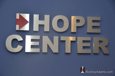 """4-24-14 Operations Hope """"Project 5117"""""""