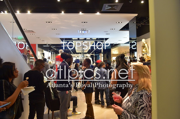 1583b19fd94ff 4.29.15 THE SECOND ADIDAS COLLECTION BY TOPSHOP HOSTED BY STYLIST ...