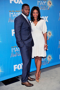 The 42nd NAACP IMAGE AWARDS NOMINATIONS was announced on January 12, 2011 at the Paley Center for Media in Beverly Hills California. Kimberly Elise,Curtis Jackson  Valerie Goodloe