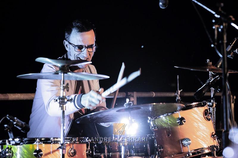 Modena Blues Festival 2018 - 44 Blues e Noè Socha - 39