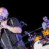 Modena Blues Festival 2018 - 44 Blues e Noè Socha - 8