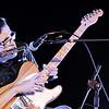 Modena Blues Festival 2018 - 44 Blues e Noè Socha - 55