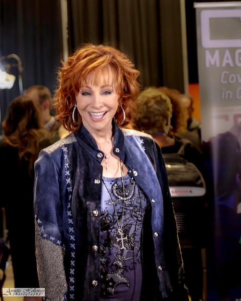 48th GMA Dove Awards | Nashville TN | 10-17-17