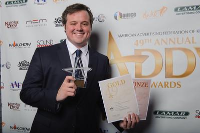49th ADDY Awards