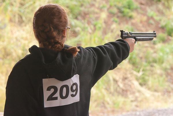 4H Shooting 2013