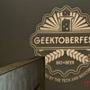 4th Annual Geektoberfest at The Tech