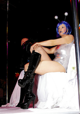 2009 Fetish Ball (122)