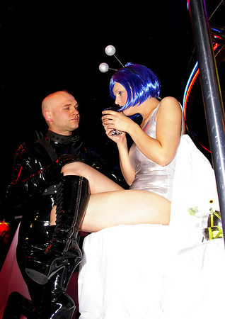 2009 Fetish Ball (124)