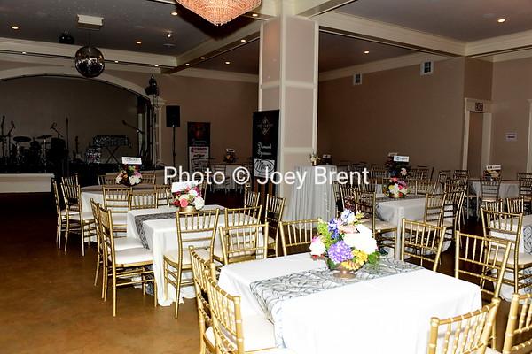 4th Annual Red Carpet Gala 5-17-18