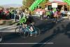 Ride4RAVE-91