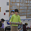 4thChanukiaCompetition009