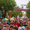 UP NORTH PRIDE RALLY AND VISIBILITY MARCH