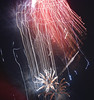 Some of the best photos of fireworks I've ever taken.