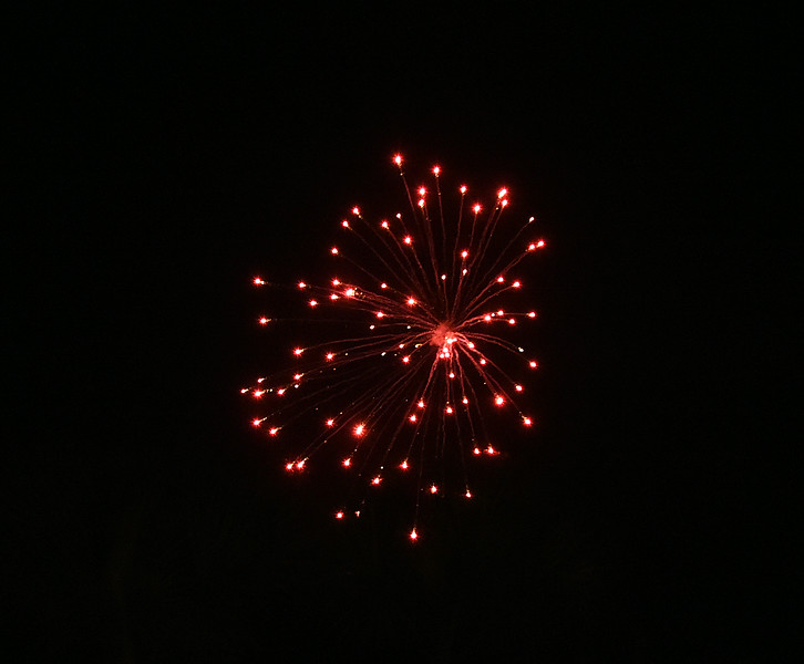 4th of July, 2014