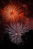 IMG_0650Fireworks-LRedits