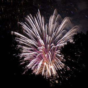 IMG_0605Fireworks_exprccr2