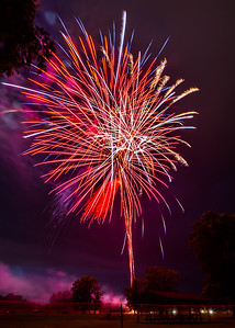 20170704 066 4th of July in Quakertown
