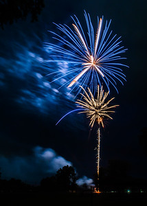 20170704 077 4th of July in Quakertown