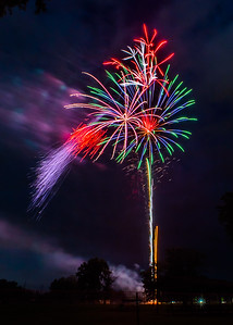 20170704 105 4th of July in Quakertown
