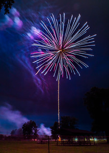 20170704 048 4th of July in Quakertown