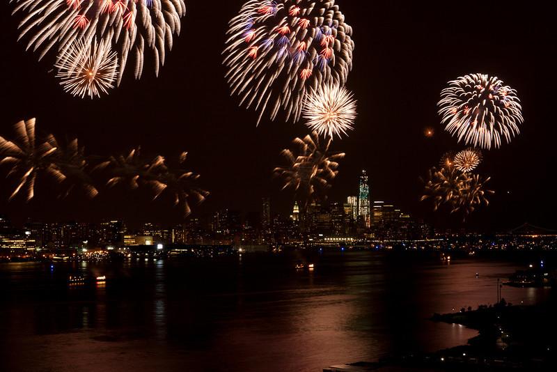 Macy's 2012 Fireworks_0197