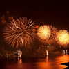 Macy's 2012 Fireworks_0277