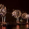 Macy's 2012 Fireworks_0208
