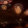 Macy's 2012 Fireworks_0241