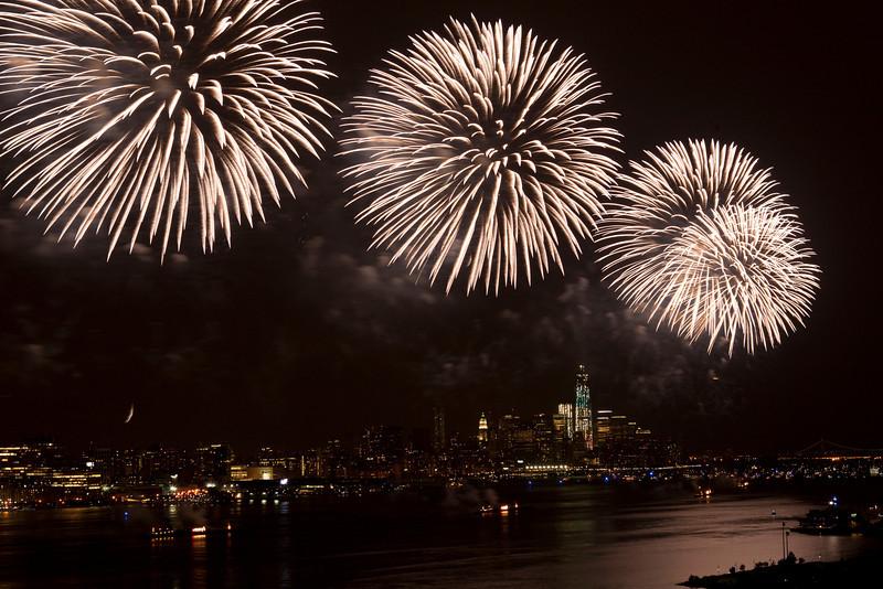 Macy's 2012 Fireworks_0202