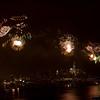 Macy's 2012 Fireworks_0240