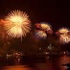 Macy's 2012 Fireworks_0274