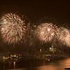 Macy's 2012 Fireworks_0249