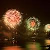 Macy's 2012 Fireworks_0271