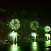 Macy's 2012 Fireworks_0255