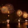 Macy's 2012 Fireworks_0278