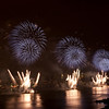 Macy's 2012 Fireworks_0262