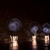 Macy's 2012 Fireworks_0260