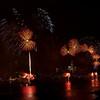 Macy's 2012 Fireworks_0273