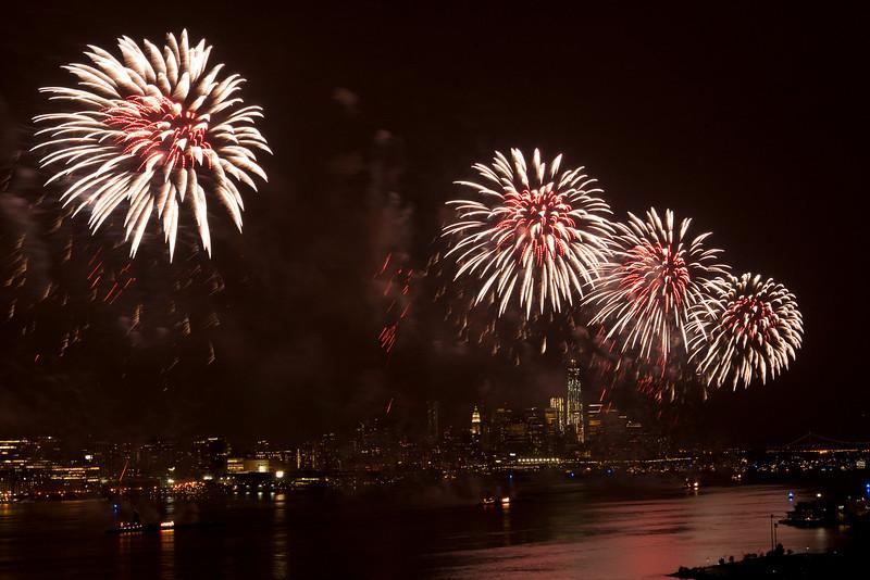 Macy's 2012 Fireworks_0219