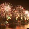 Macy's 2012 Fireworks_0246