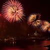 Macy's 2012 Fireworks_0275
