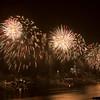 Macy's 2012 Fireworks_0248