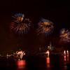 Macy's 2012 Fireworks_0272