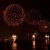 Macy's 2012 Fireworks_0279